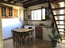 Maison La Tronche  97 m² 5 pièces