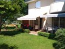 105 m² Maison Saint-Martin-d'Hères   5 pièces