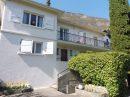 Maison 158 m² 6 pièces La Tronche