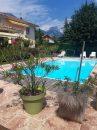 Maison Montbonnot-Saint-Martin  234 m² 7 pièces