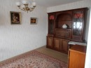 Appartement  85 m² 4 pièces