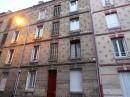 Appartement 33 m²  2 pièces