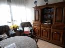 Appartement Le Havre NOTRE DAME 36 m² 3 pièces