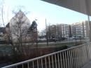 Appartement 81 m²  4 pièces