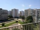 Appartement 81 m² Le Havre MONTGAILLARD 4 pièces
