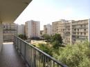 81 m² Appartement 4 pièces Le Havre MONTGAILLARD