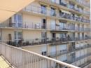 Le Havre MONTGAILLARD 4 pièces 81 m² Appartement