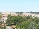 Le Havre MONTGAILLARD 4 pièces Appartement  81 m²