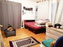 Appartement  Le Havre COTY 48 m² 2 pièces