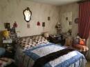Appartement 79 m² Fécamp  3 pièces