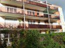 Appartement  Le Havre  62 m² 3 pièces