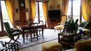 Appartement 80 m² Sainte-Adresse SAINTE ADRESSE 3 pièces