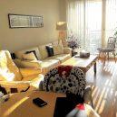 Le Havre le havre 4 pièces 73 m² Appartement