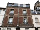 Appartement  48 m² 2 pièces Le Havre Observatoire Massillon