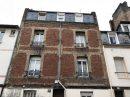 2 pièces  Appartement 48 m² Le Havre Observatoire Massillon