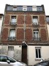 48 m² Le Havre Observatoire Massillon 2 pièces Appartement