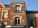 Appartement  Le Havre massillon / observatoire 3 pièces 44 m²