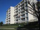 Appartement 2 pièces  70 m² Le Havre