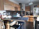 Appartement 65 m² 3 pièces Le Havre
