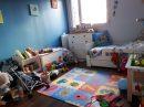 Appartement  Le Havre  3 pièces 65 m²