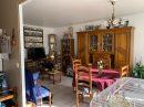 Appartement  Le Havre BLEVILLE POINTS CARDINAUX 4 pièces 80 m²
