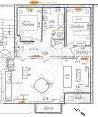 3 pièces Appartement Le Havre plage  73 m²