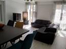 Le Havre graville  Appartement 78 m² 4 pièces