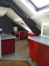 Appartement  Le Havre Rond Point 53 m² 2 pièces
