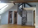 Appartement 53 m² 2 pièces Le Havre Rond Point