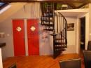53 m² Appartement  2 pièces Le Havre Rond Point
