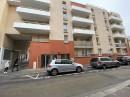 Appartement 26 m² Le Havre  3 pièces