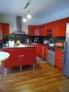 Appartement 145 m² 5 pièces Le Havre