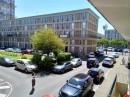 Appartement 27 m² Le Havre Centre Ville Perrey 1 pièces