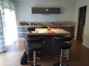 Appartement 3 pièces Le Havre   95 m²