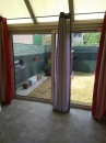 Appartement Le Havre  95 m² 3 pièces