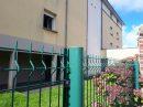 Appartement 67 m² Le Havre SANVIC EGLISE 3 pièces