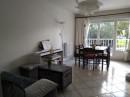 Appartement 64 m² LE HAVRE  3 pièces