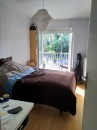 Appartement 64 m² 3 pièces LE HAVRE