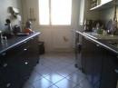 3 pièces Appartement  LE HAVRE  64 m²