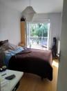 3 pièces LE HAVRE  Appartement 64 m²