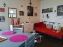 Appartement Le Havre Plage 22 m² 1 pièces