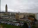 22 m² 1 pièces Le Havre Plage  Appartement