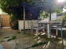 Appartement 80 m² Le Havre SAINT VINCENT 4 pièces