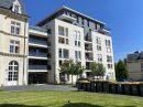Caen  62 m²  Appartement 3 pièces