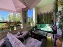 Appartement 62 m² 3 pièces Caen