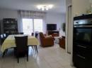 81 m²  4 pièces Appartement LE HAVRE