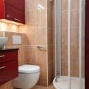 70 m² Appartement 3 pièces  Le Havre