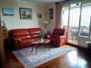 Appartement  Le Havre Sanvic 85 m² 3 pièces