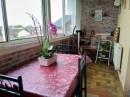 Appartement  Le Havre Sanvic 3 pièces 85 m²