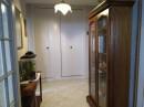 Appartement 85 m² 3 pièces  Le Havre Sanvic